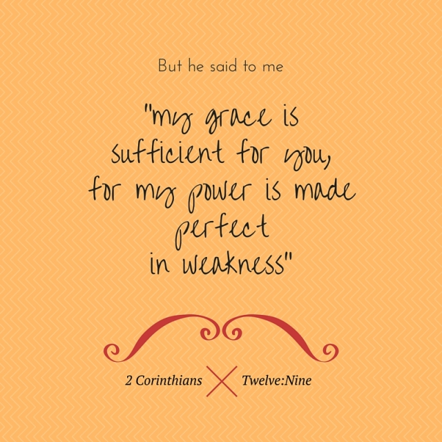 2 Corinthians (3)