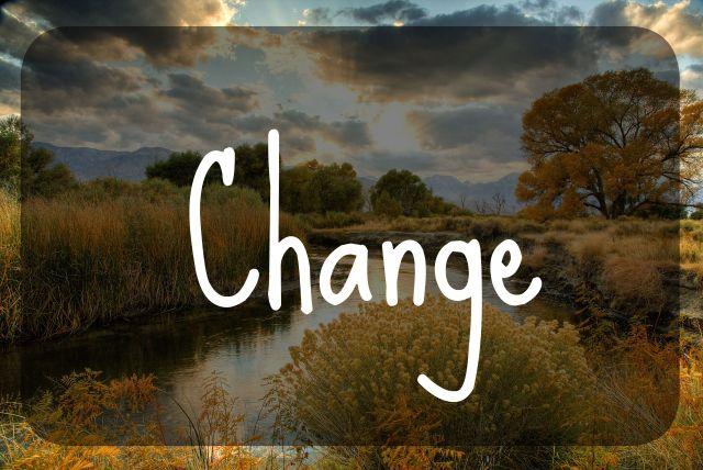 change [216391]